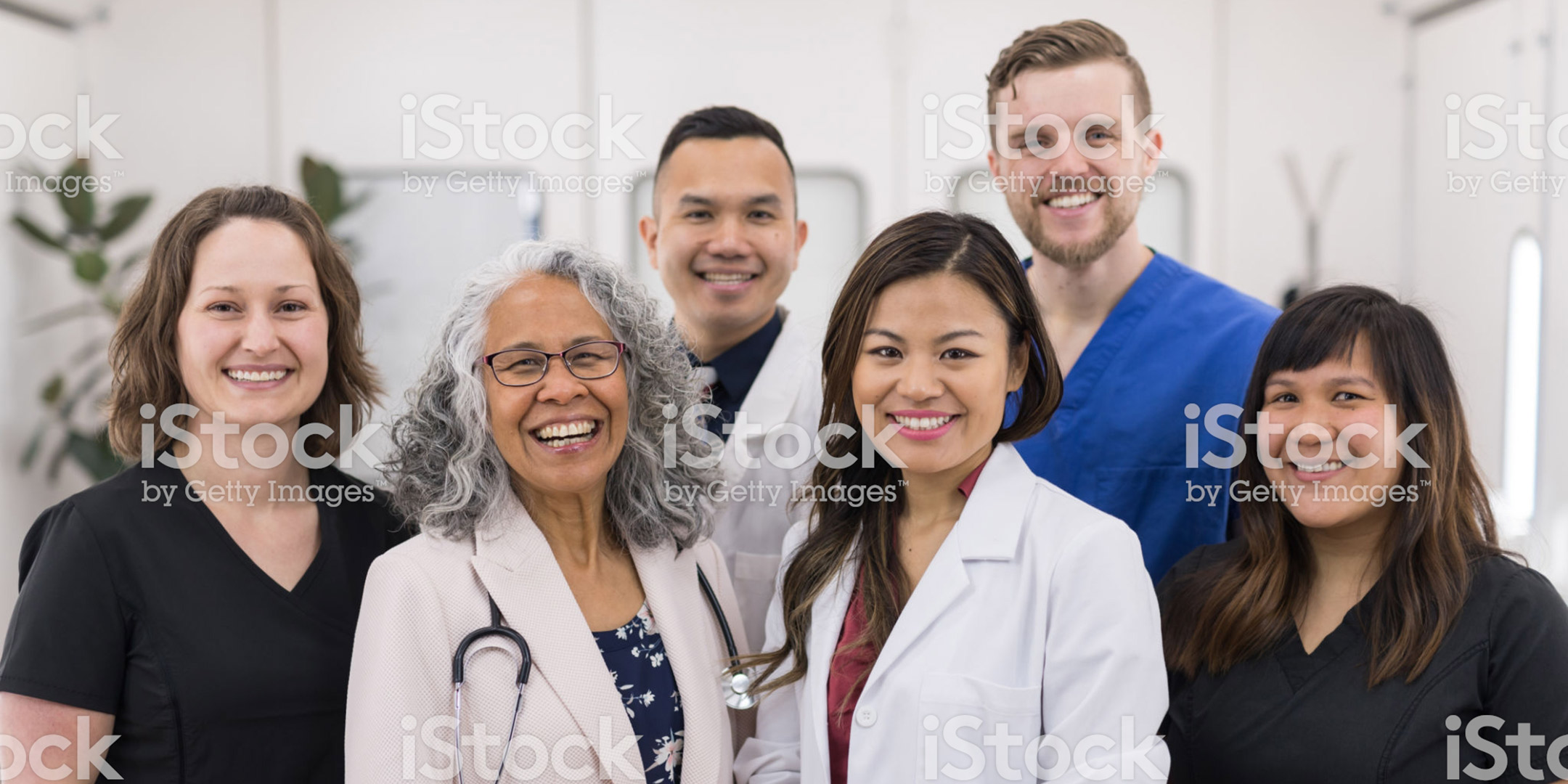 This small group of local physicians was formed to provide a quality service for their patients and the patients of their colleagues. -