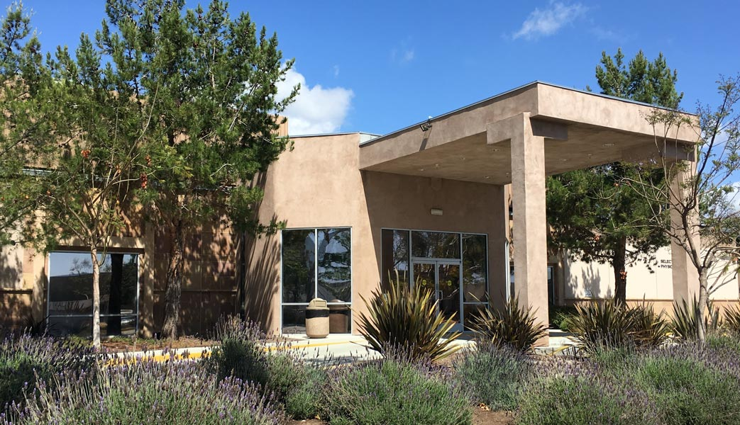 Our Location - San Diego Outpatient Surgical Center3939 Ruffin Road, Suite 101San Diego, CA 92123