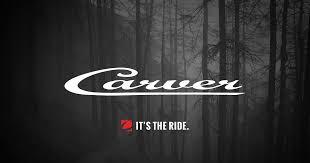carver logo.jpg