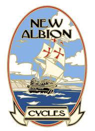 new albion.jpg