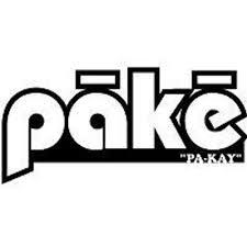 pake bikes logo.jpg