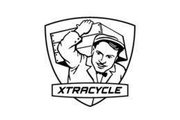 xtracycle logo.jpg