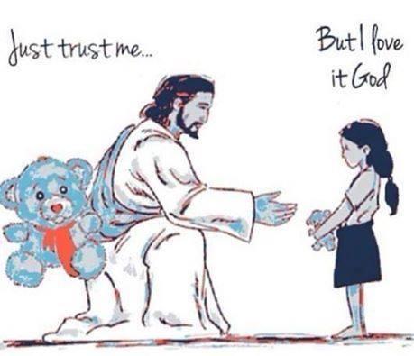 jesus-and-the-teddy-bear (2).jpg