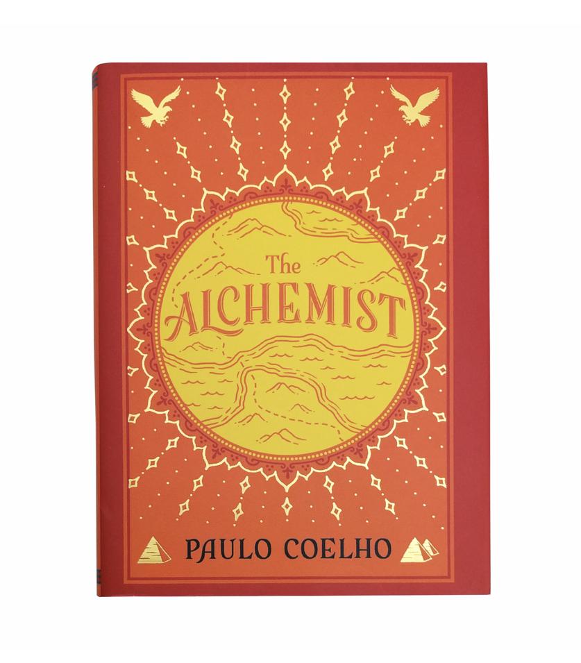 alchemistbook.JPG