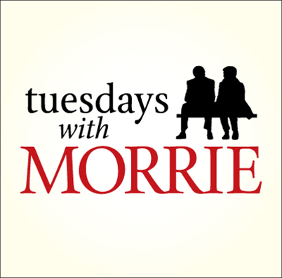 Tuesdays-With-Morrie-WEB.jpg