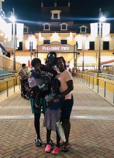 family at pier.jpg