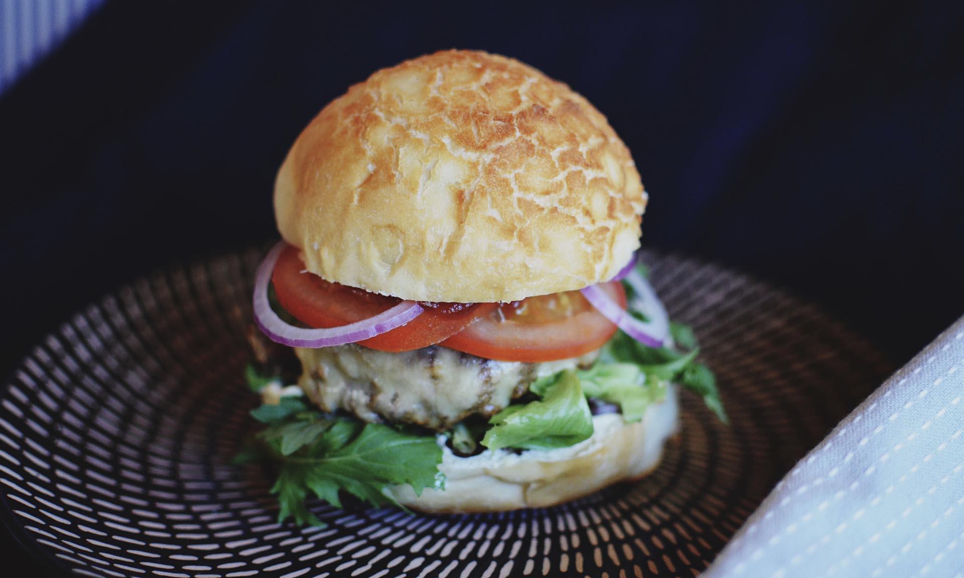 Hamburger-low res.jpg