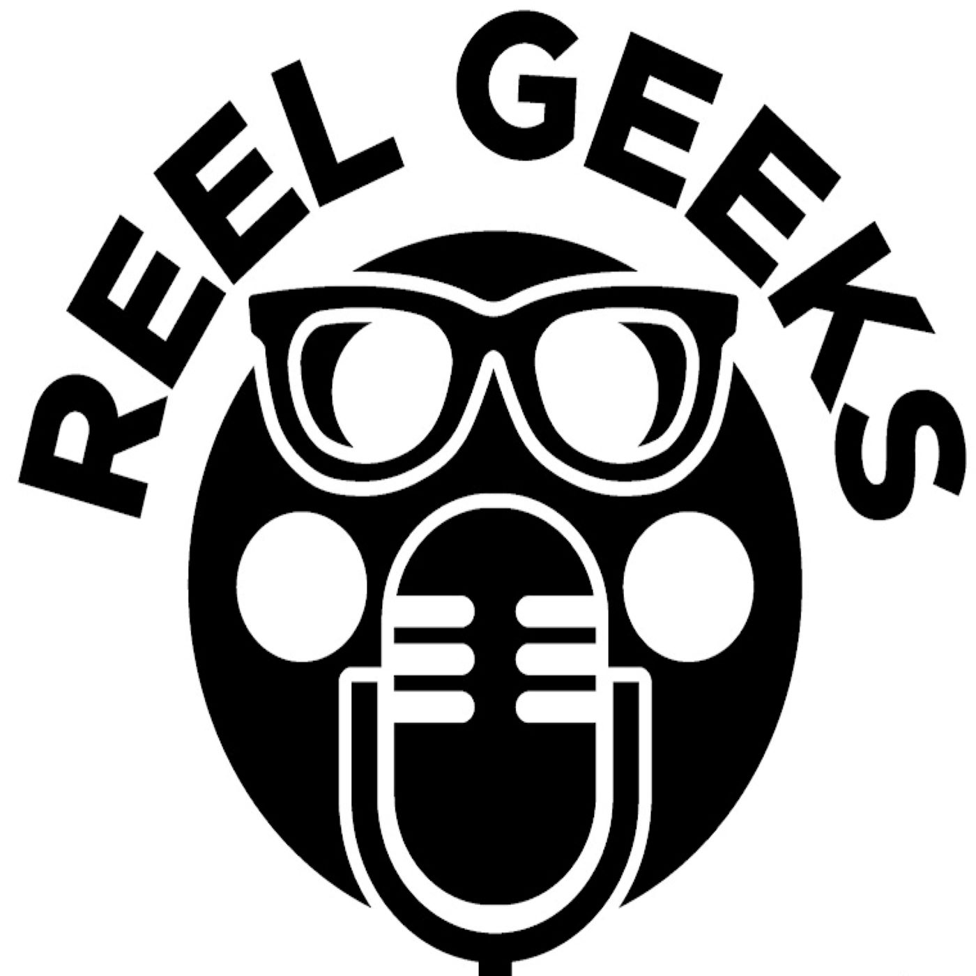 Reel Geeks Podcast - In this film geek podcast Ben Webb and Zack Logan discuss the news and reviews surrounding the world of cinema, blockbusters and indies alike!Segments include: What's News With You, Seen It / Talk It, Indie Film Geeks, Oscar Snubs, Little Known Films, and Tasks & Trivia!
