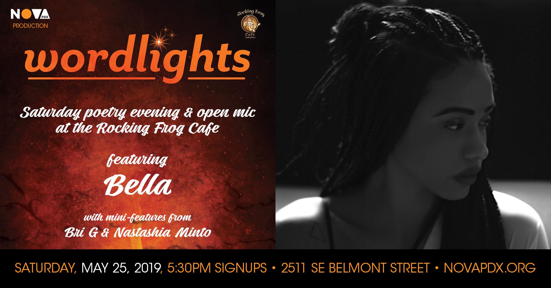 Wordlights-FB-Event-HeaderNew-05252019.png