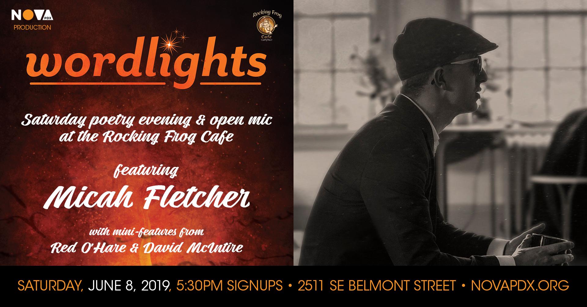Wordlights-FB-Event-HeaderNew-06082019.png