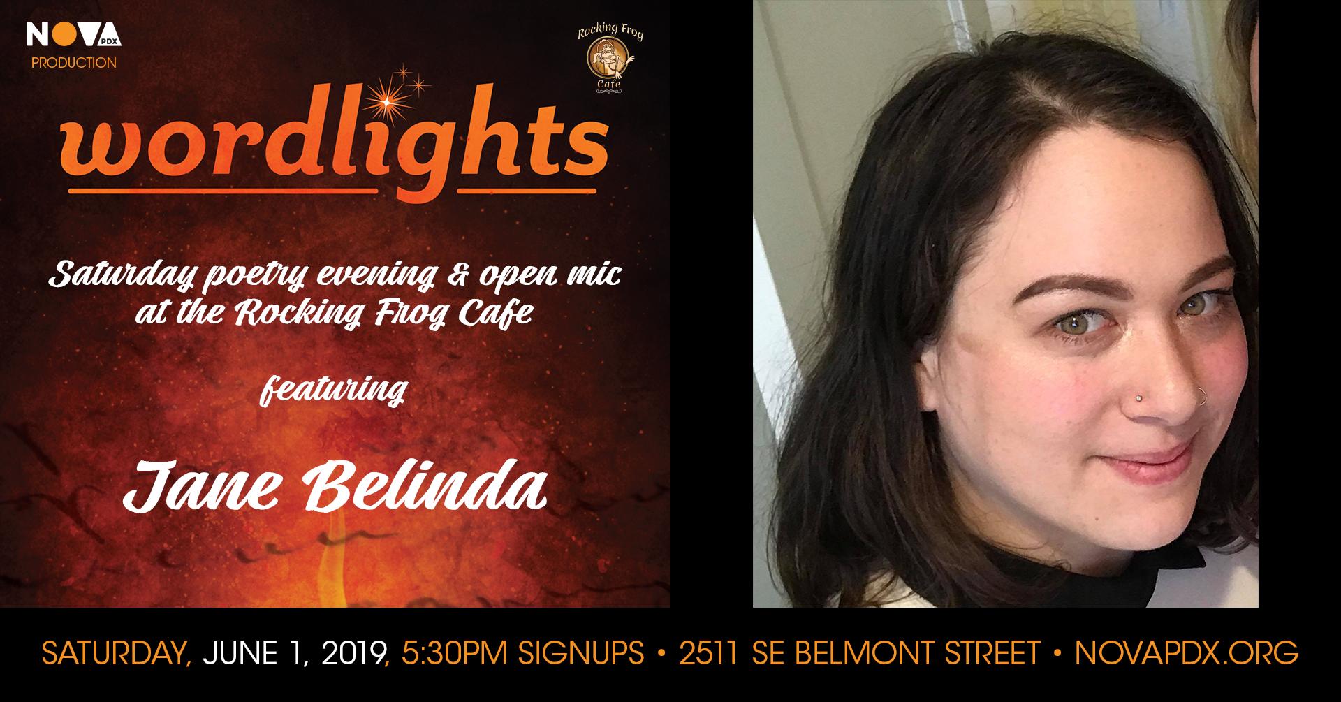 Wordlights-FB-Event-HeaderNew-06012019.png