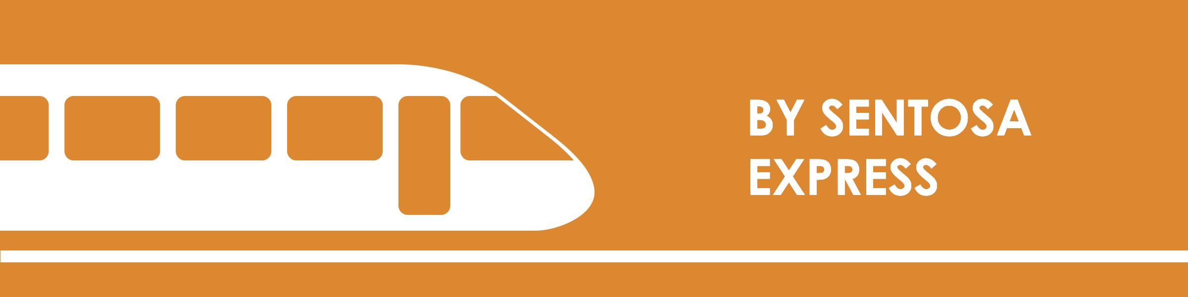 gettingthere-train.jpg