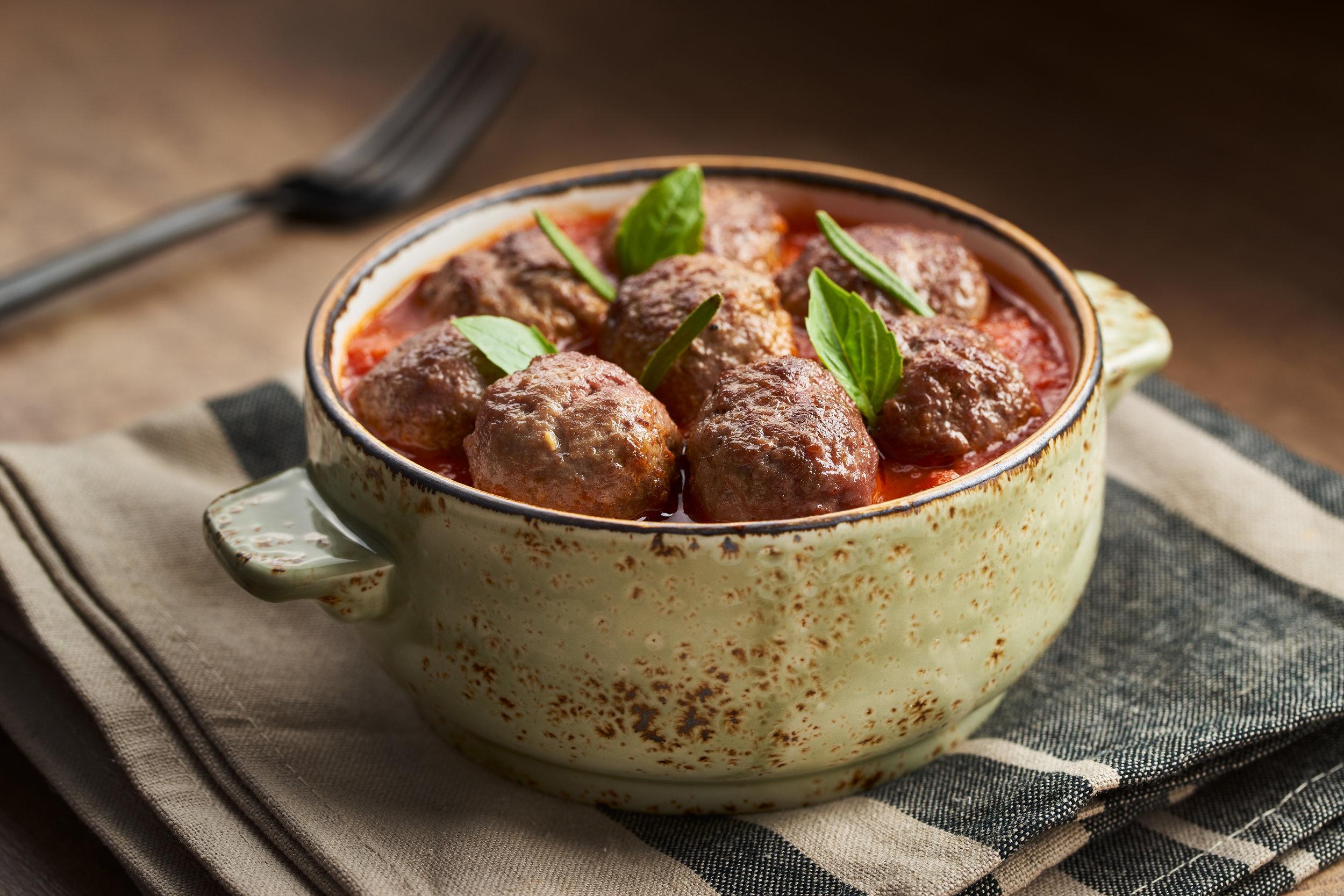 Beef Meatballs in Cherry Tomato Sauce.jpg