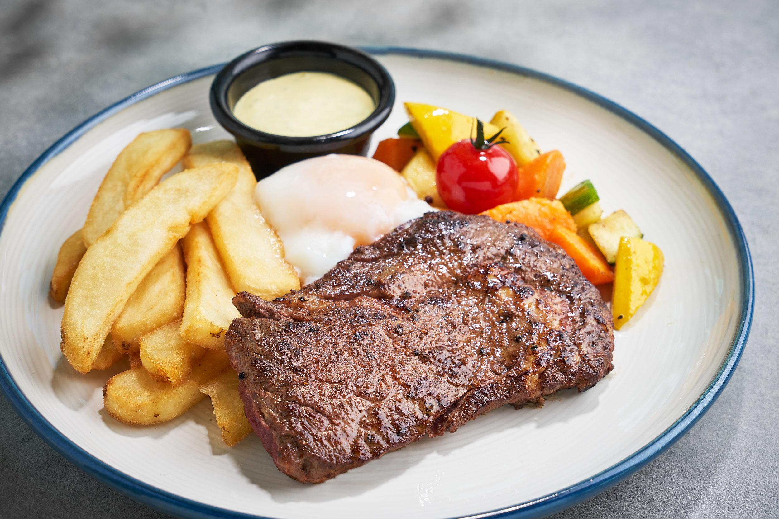 Angus Steak & Egg.jpg