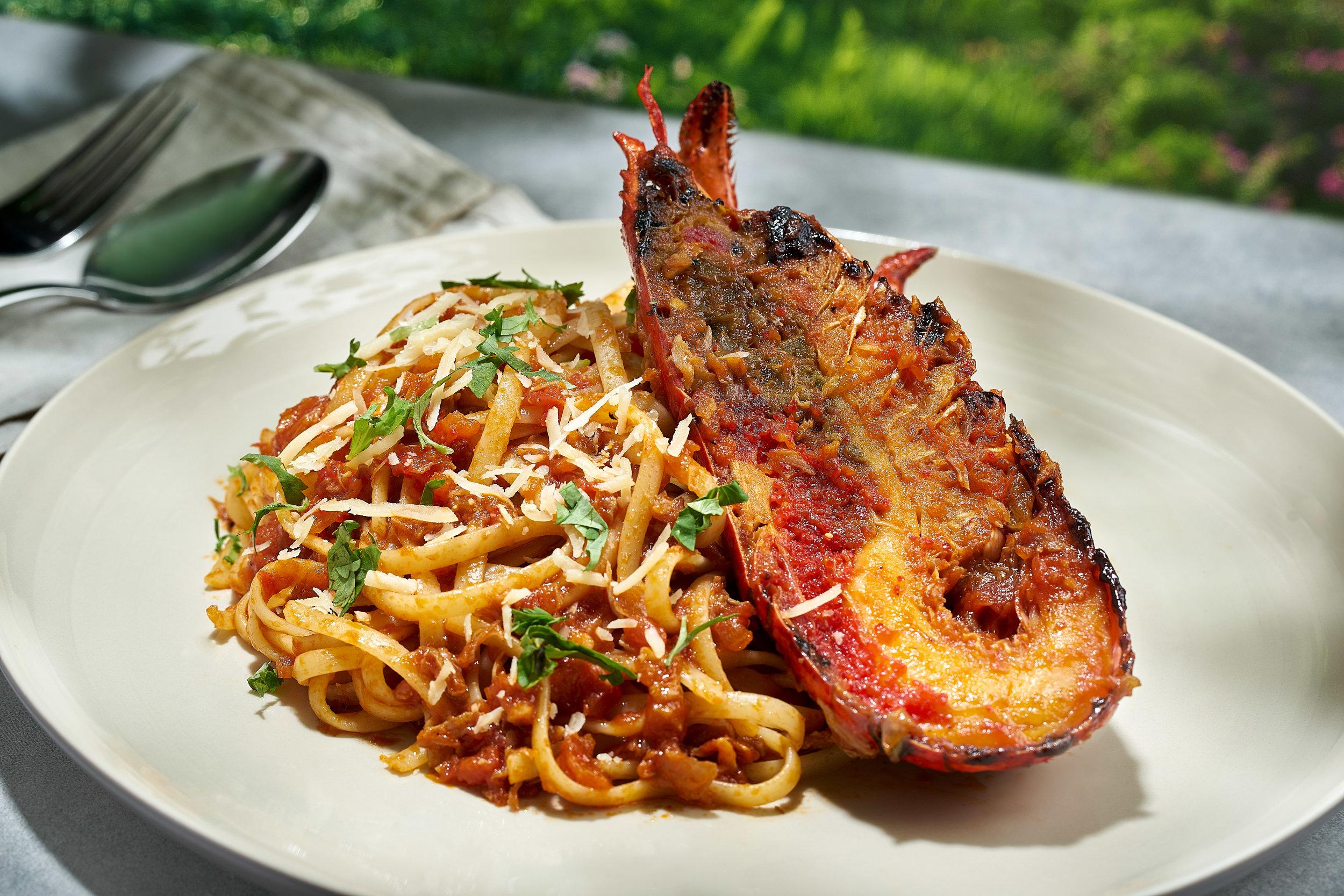 Lobster Napoli.jpg