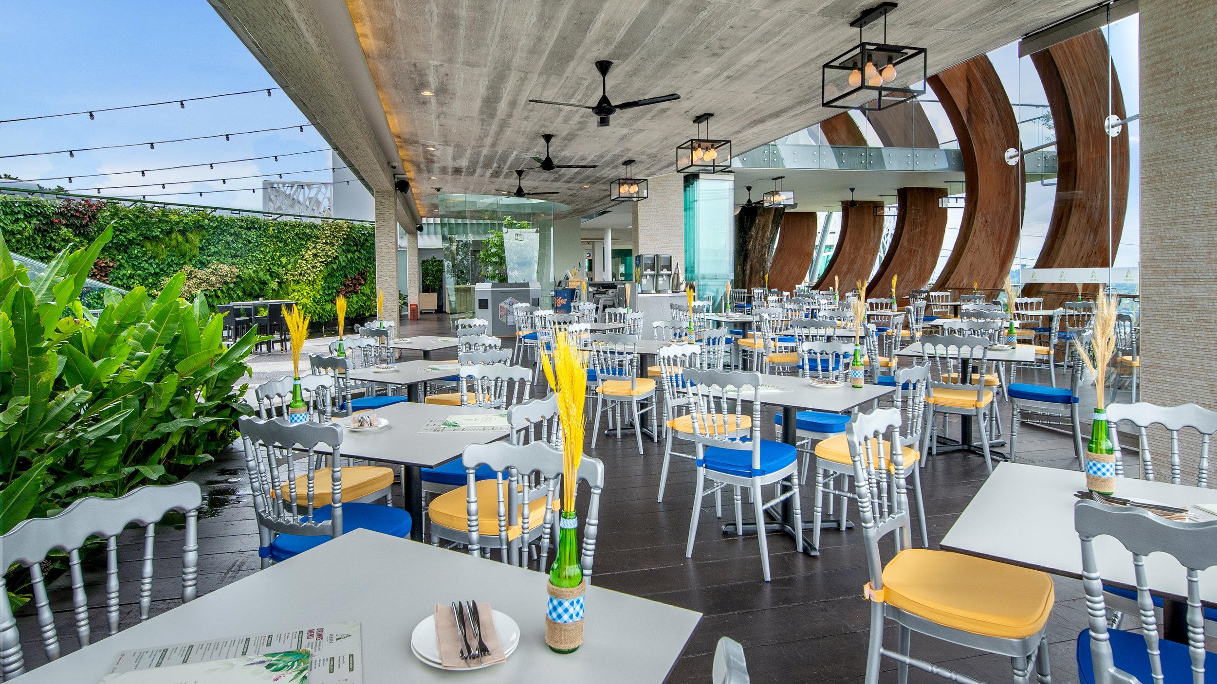 Restaurant Overview.jpg