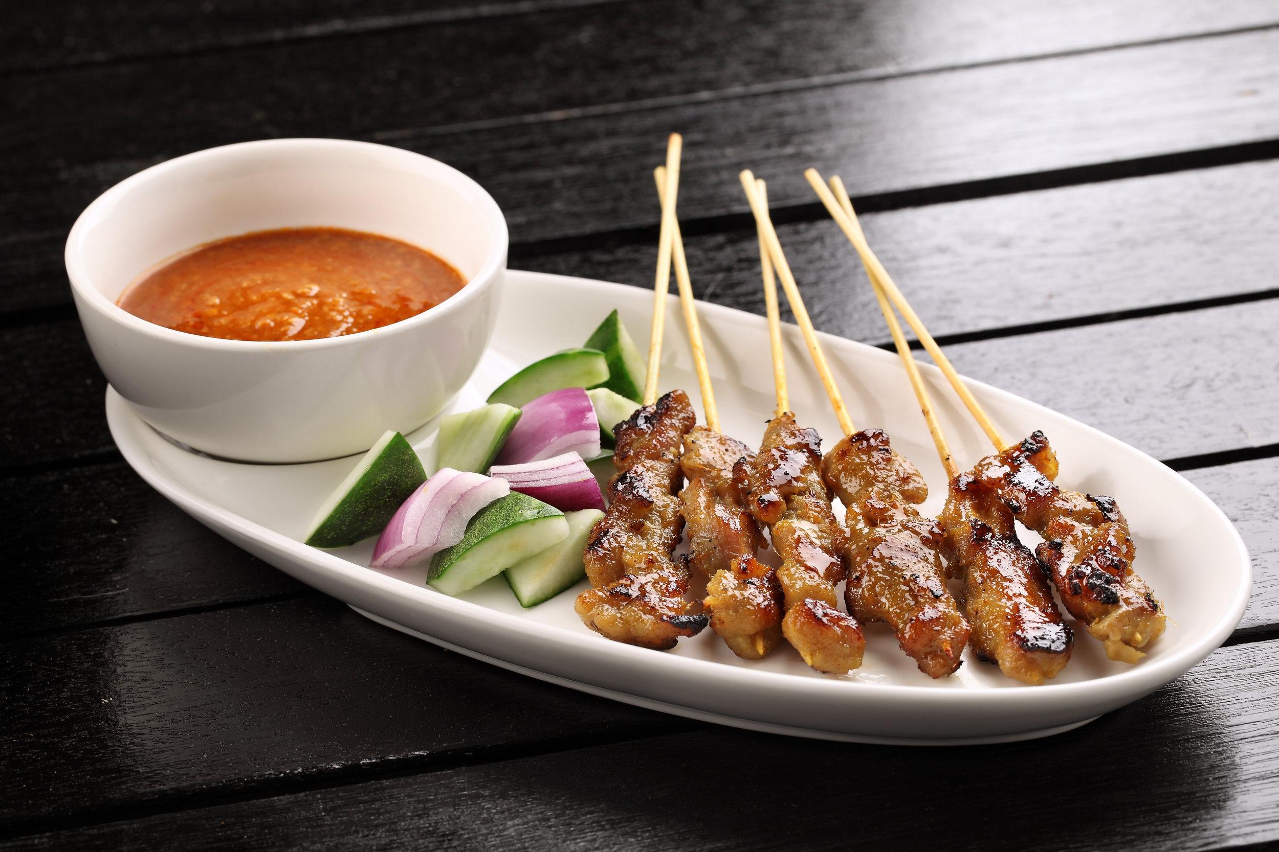 Chicken Satay (6 sticks).jpg
