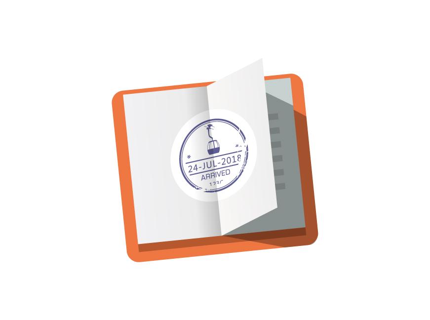 2_Passport.jpg