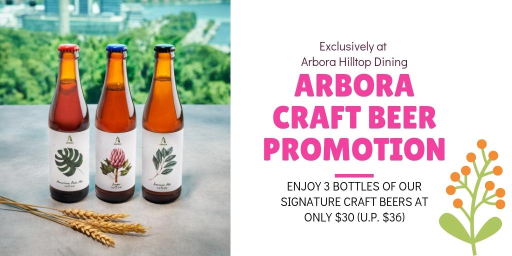 Arbora Craft Beer Promo.jpg