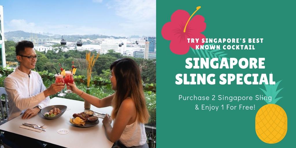 Arbora - Singapore Sling.jpg
