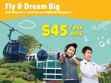 eCommerce-369-x-276_Fly-&-Dream-Big.jpg