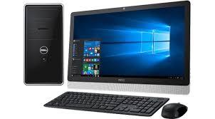 Desktop 4.jpg