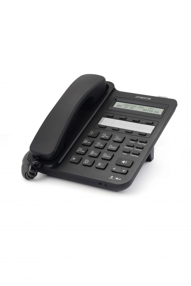 LDP-9208D Phone.jpg