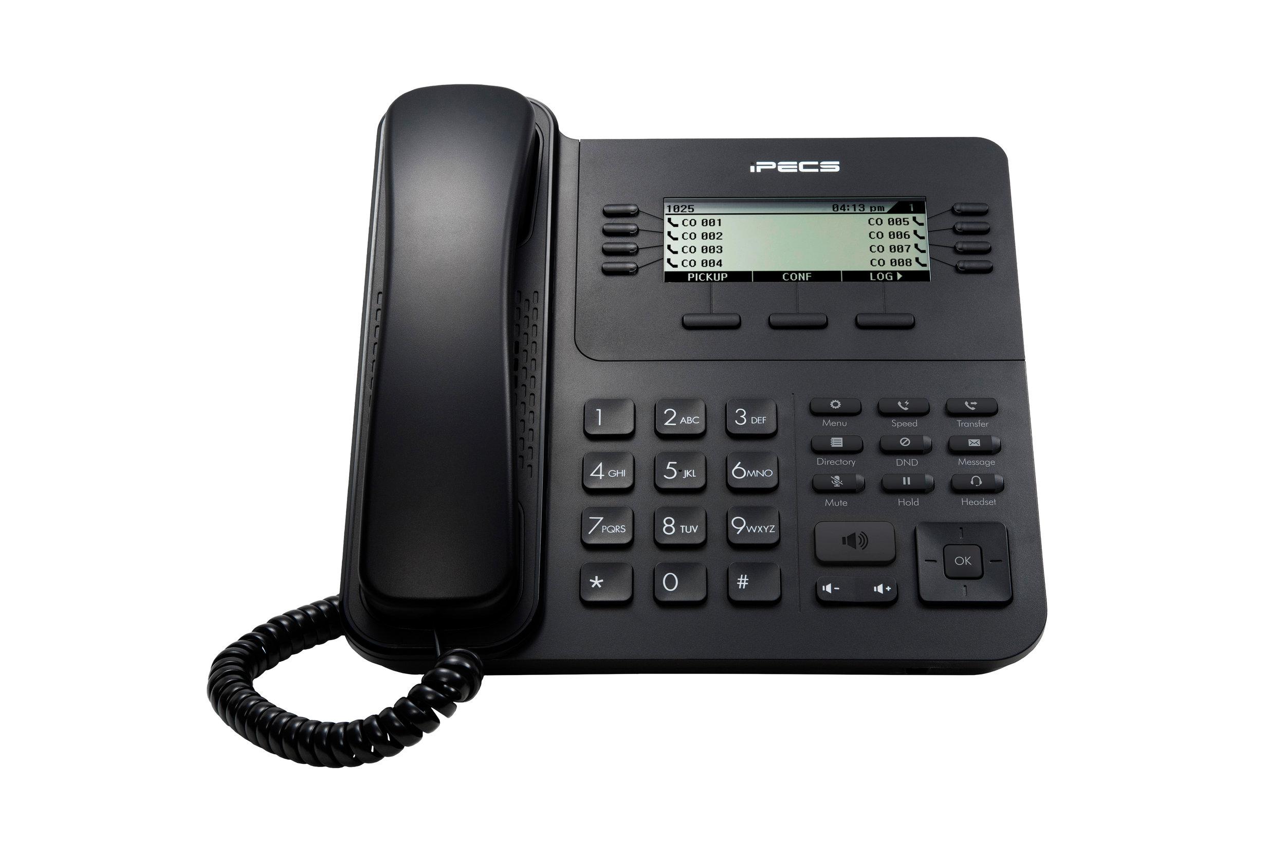 LIP-9030 Phone.jpg