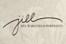 Jill Wakefield Portraits - 4416 N ProspectPeoria Heights IL, 61616(309) 697-9015Website - Jill Wakefield Portraits