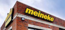 Meineke Car Care Center - 3722 bN. Prospect AvePeoria Heights IL, 61616(309) 688-8602Website - Meineke Car Care Center