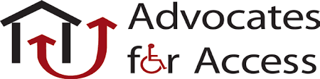 Advocates for Access - 4450 N Prospect Suite C-8Peoria Heights IL, 61616(309) 682-3500Website - Advocates for Access