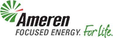 Ameren Illinois - 300 Liberty StPeoria, IL 61602(888) 659-4540Official Website