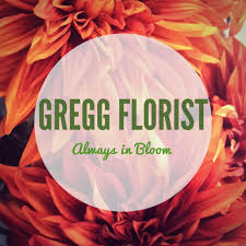 Gregg Florist - 1015 E War Memorial DrPeoria Heights, IL 61616(309) 688-0725Official Website
