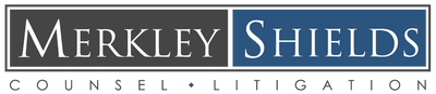 Merkley & Shields LLC - 4450 N Prospect RdPeoria Heights, IL 61616(309) 723-8585Official Website