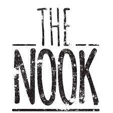 The Nook - 4601 N Prospect RdPeoria Heights, IL 61616(309) 222-2300Facebook