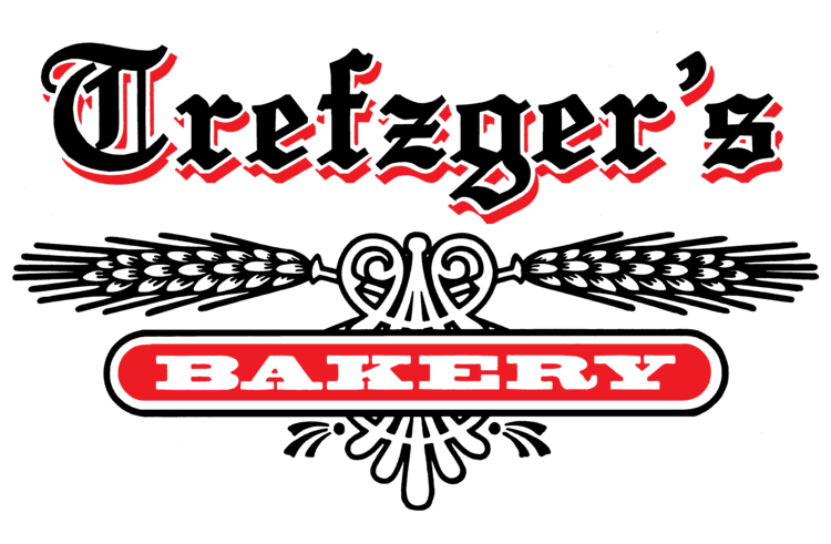 Trefzger's Bakery - 4416 N Prospect RdPeoria Heights, IL 61616(309) 685-9221Official Website