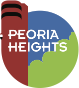 Village of Peoria Heights - 4901 N Prospect RdPeoria Heights, IL 61616(309) 688-2385Official WebsiteFacebook