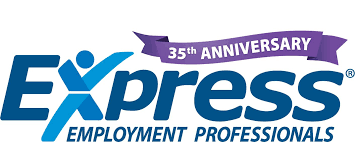 Express Employment Professionals - 4111 N Prospect RdPeoria Heights, IL 61616(309) 682-2888Website -Express Employment