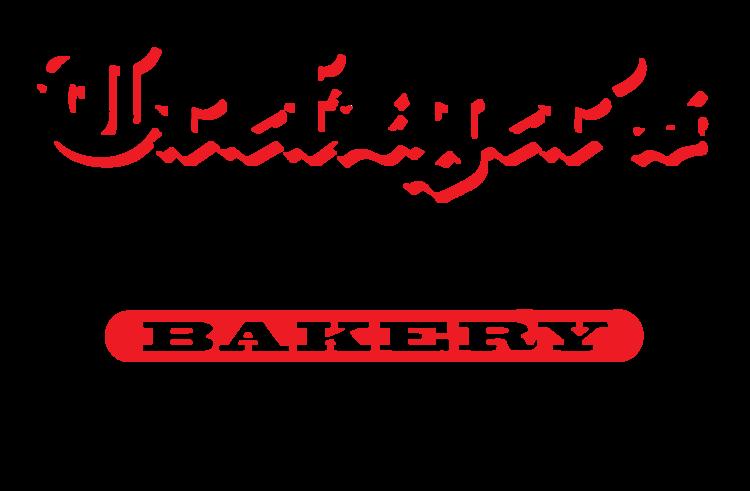 Trefzger's Bakery - 4416 N Prospect RdPeoria Heights, IL 61616(309) 685-9221Website - Trefzger's Bakery