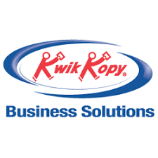 Kwik Kopy Business Solutions - 4440 N Prospect Rd, Suite CPeoria Heights, IL 61616(309) 688-2155Official Website