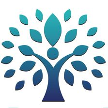 Bess logo.jpg