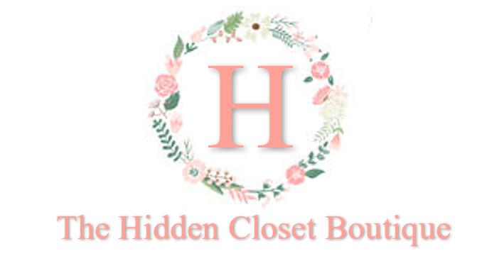 HiddenCloset.jpg