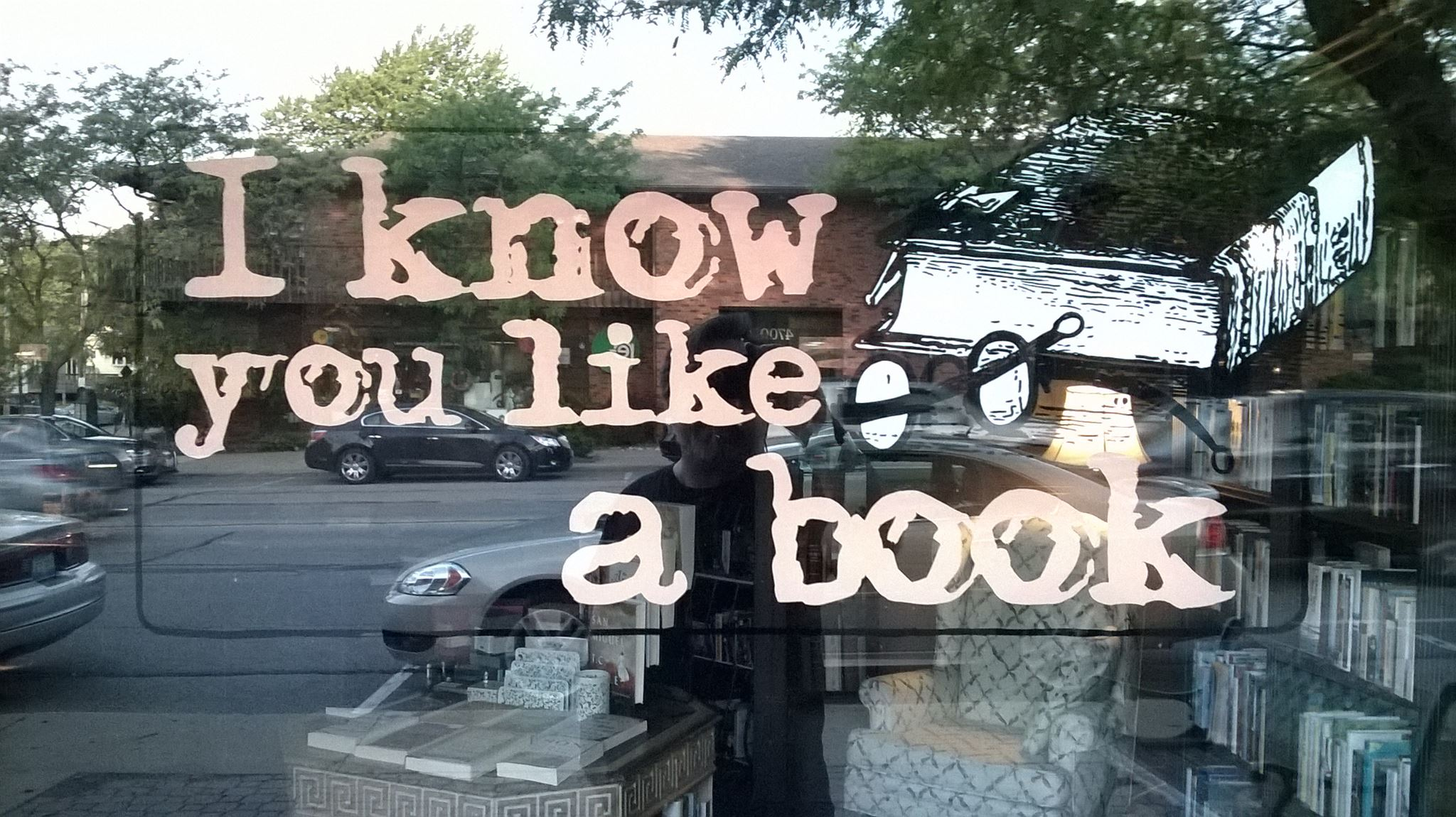 I-know-you-like-a-book.jpg