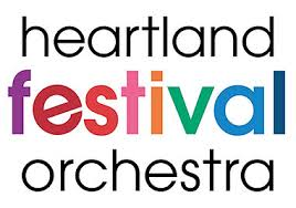 Heartland Festival Orchestra - 8500 N Knoxvill AvePeoria, IL 61615(309) 339-3943Official Website