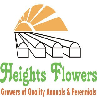 Heights Flowers - 4419 N ProspectPeoria Heights IL, 61616(309) 688-7247Official Website