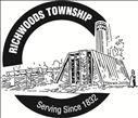 Richwoods Township - 4901 N Prospect RdPeoria Heights, IL 61616(309) 688-2822Official Website