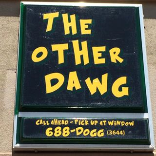 The Other Dawg - 4408 N Prospect RdPeoria Heights, IL 61616(309) 688-3644Facebook