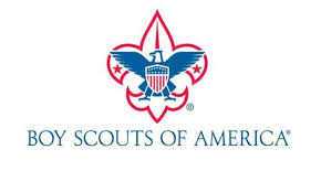 Boy Scouts of America - 614 NE Main St.Peoria, Illinois 61603(309) 673-6136