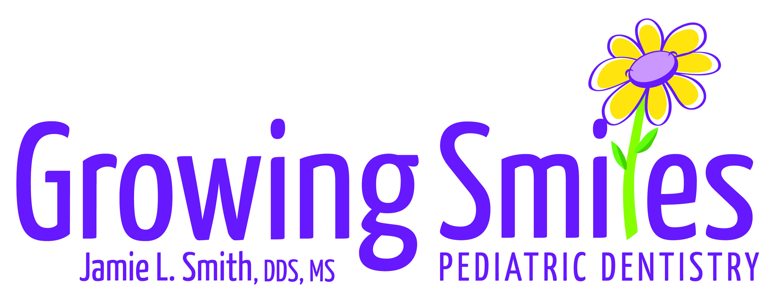 Growing Smiles - 4207 N Prospect RdPeoria Heights, IL 61616(309) 685-4444Official Website
