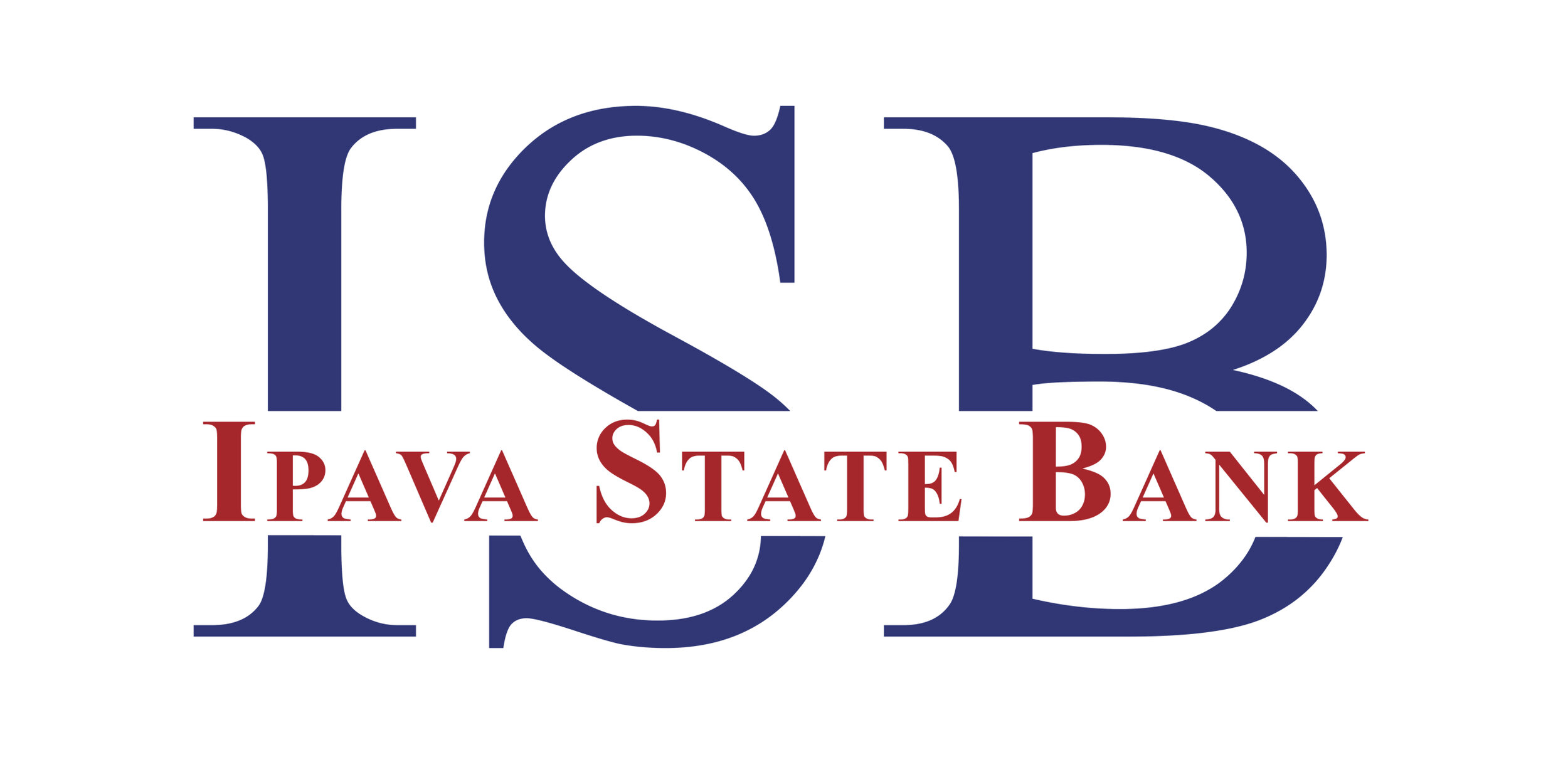IPava State bank - Official Website